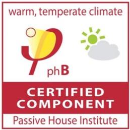 LogoPassiveHouse