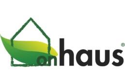 Follow Onhaus for on-site air-tightness foils.