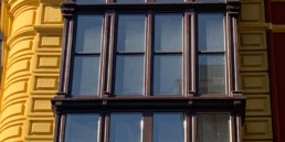 Obra Edificio Gijón